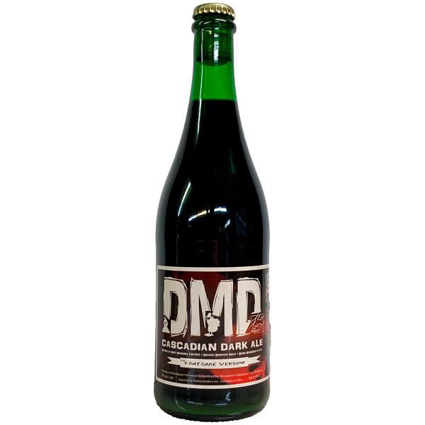 Fantome DMD Cascadian Dark Ale
