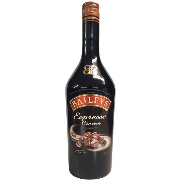 Baileys Espresso Creme Liqureur