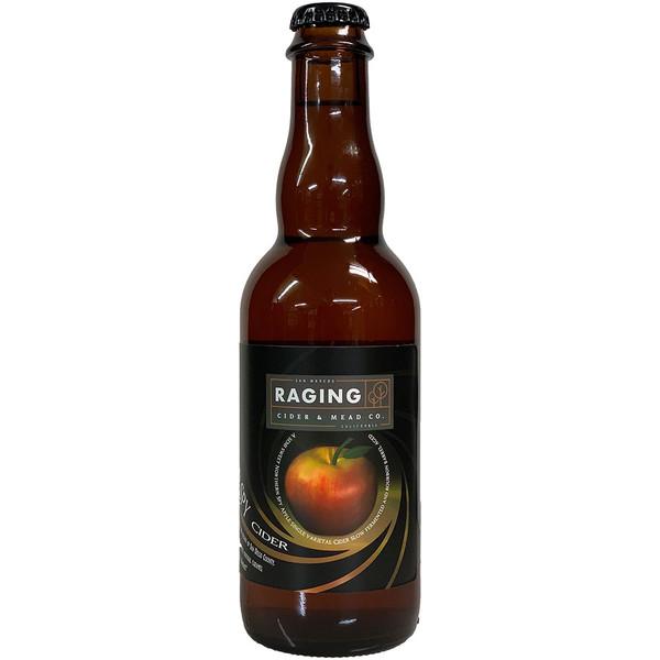 Raging Cider Northern Spy Cider