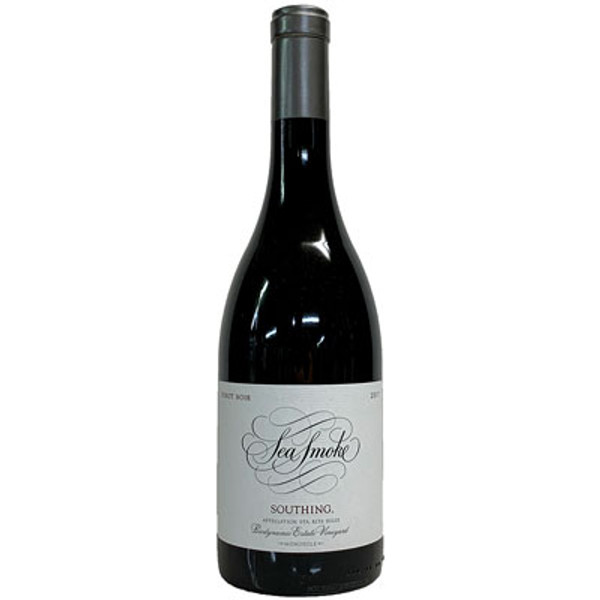 Sea Smoke 2017 Southing Pinot Noir