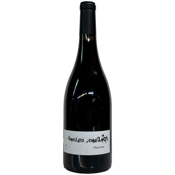 Orfila 2016 Benign Neglect Pinot Noir