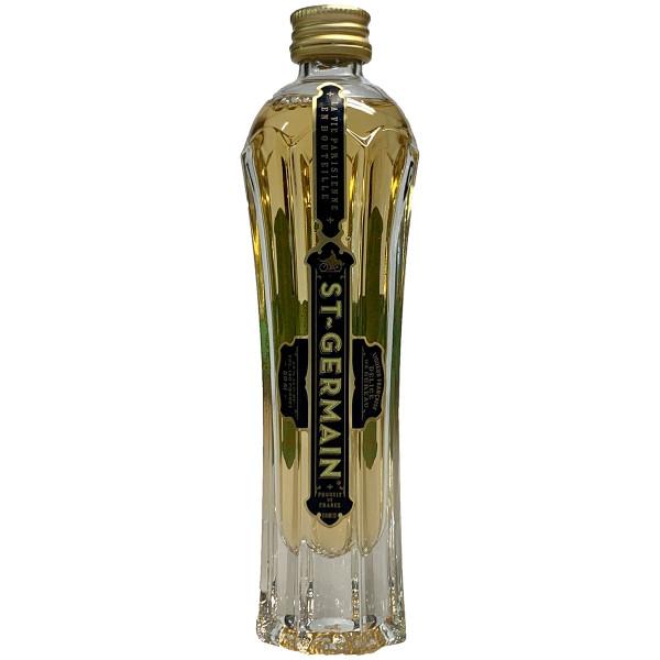 St. Germain Elderflower Liqueur 50ML
