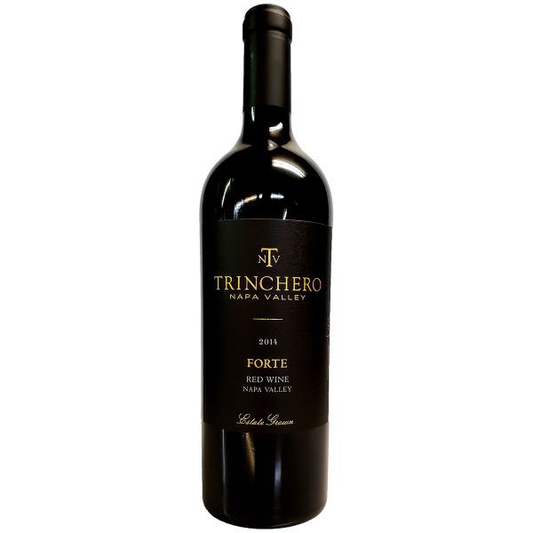 Trinchero 2014 Forte Red Wine