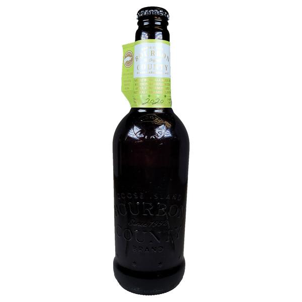 Goose Island Bourbon County Caramella Ale 2020