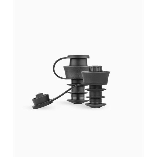 Coravin Pivot Stopper Accessory 6 Pack