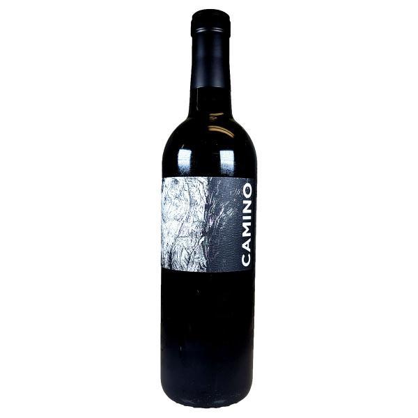 Camino 2017 Montecillo Vineyard Cabernet Sauvignon