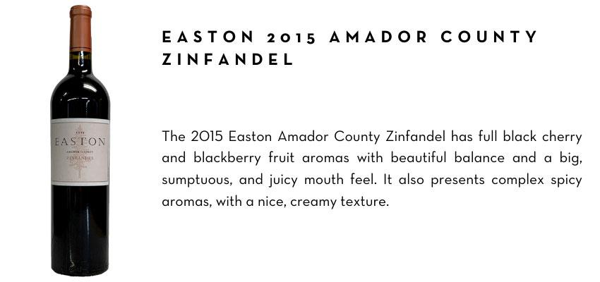 1-easton-2015-amador-county-zinfandel-april2020.jpg