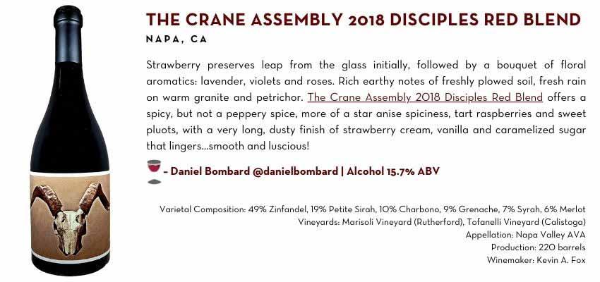 1-prem-red-holidaywinecellar.com-the-crane-assembly-2018-disciples-red-blend-showhidden-true.jpg