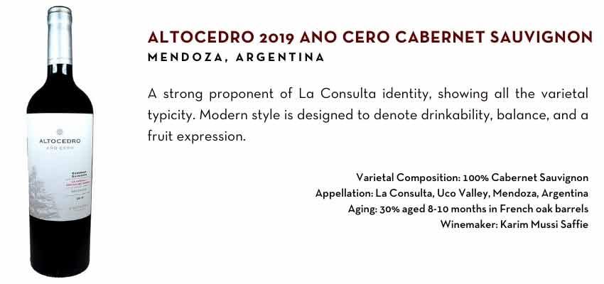 1-prim-red-altocedro-2019-ano-cero-cabernet-sauvignon-.jpg