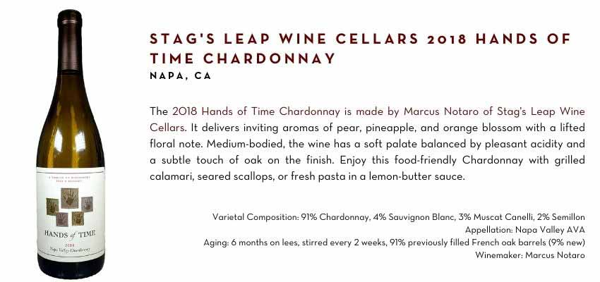 1-prim-white-holidaywinecellar.com-stags-leap-wine-cellars-2018-hands-of-time-chardonnay-.jpg