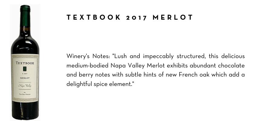 1-textbook-2017-merlot.png