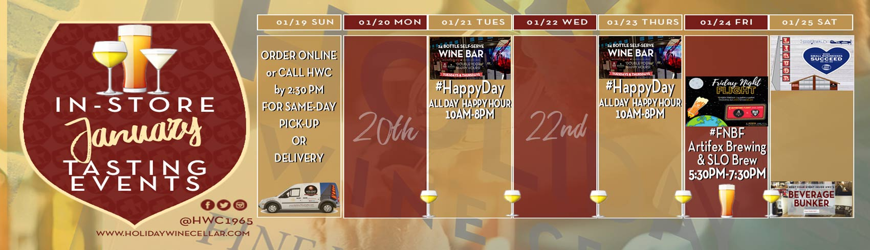 1-week-calendar-0119-012520.jpg