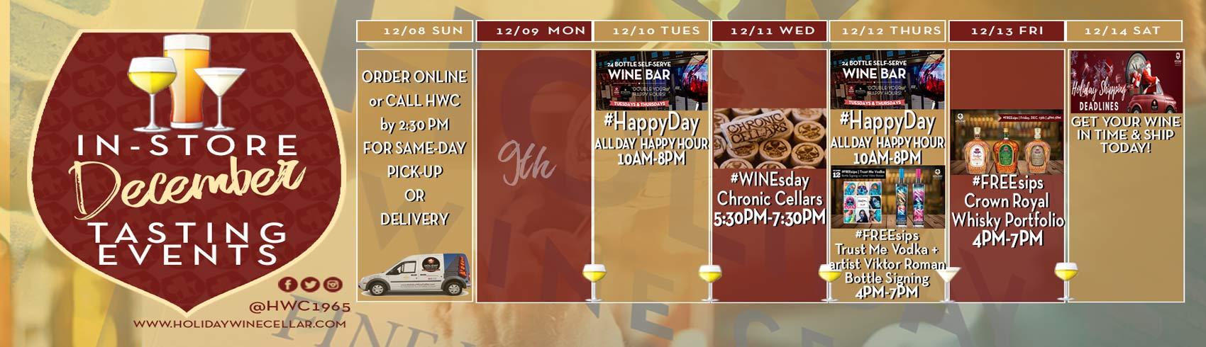 1-week-calendar-1208-121419.jpg