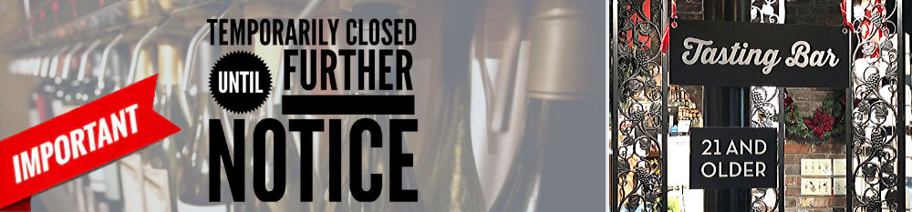 1000x233-wine-bar-closed-notice-03242020.jpg
