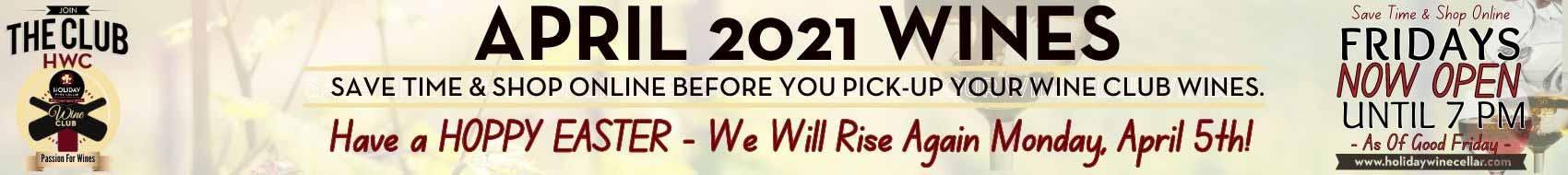 1700x190-header-april-2021-hwc-wine-club-wines.jpg