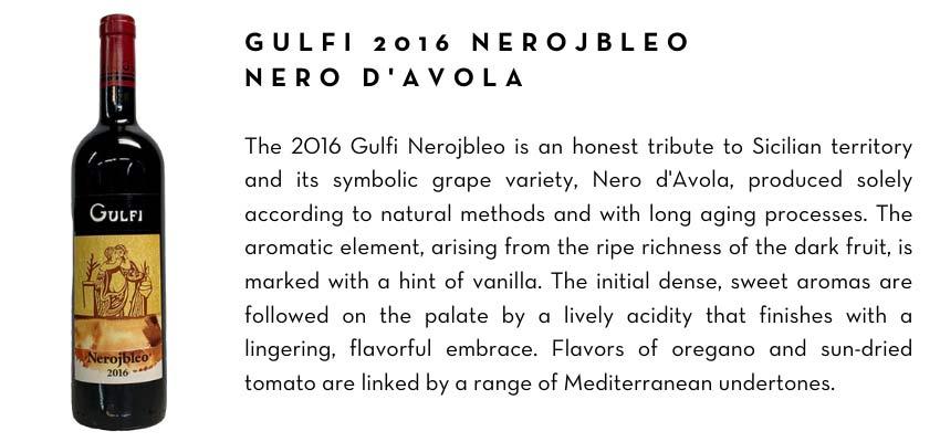 2-gulfi-2016-nerojbleo-nero-d-avola-april2020.jpg