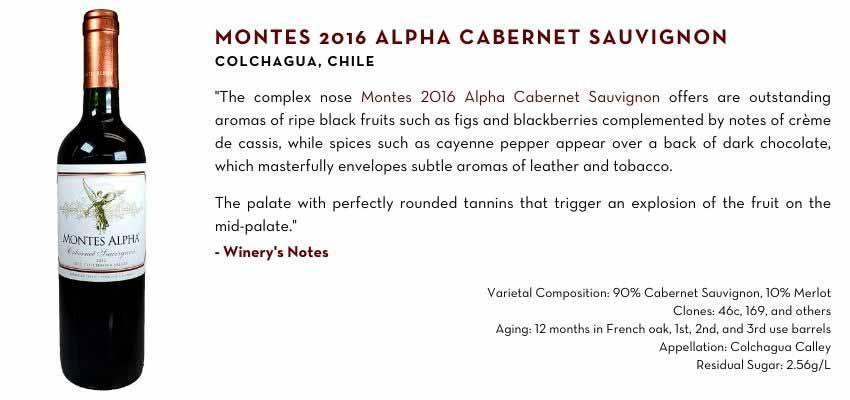 2-prim-red-holidaywinecellar.com-montes-2016-alpha-cabernet-sauvignon-.jpg