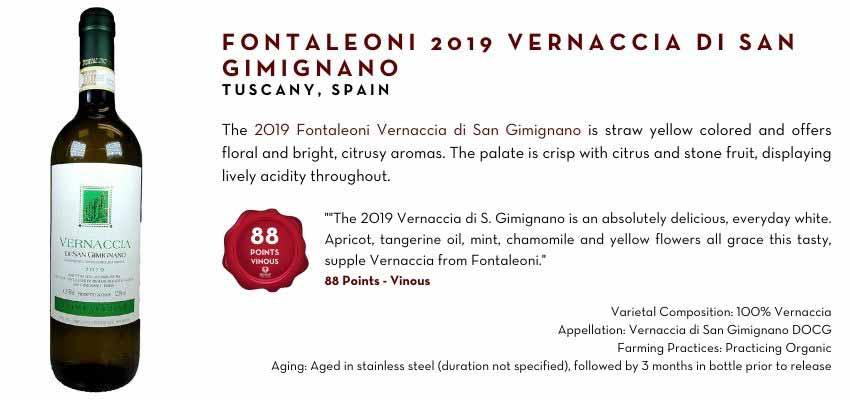 2-prim-white-holidaywinecellar.com-fontaleoni-2019-vernaccia-di-san-gimignano-.jpg