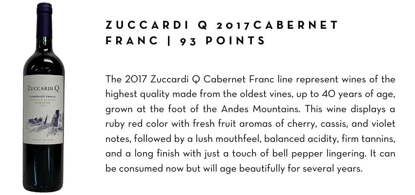 2-zuccardi-q-2017.png