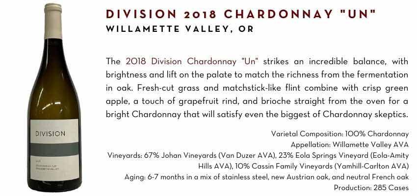 3-division-2018-chardonnay-un-.jpg