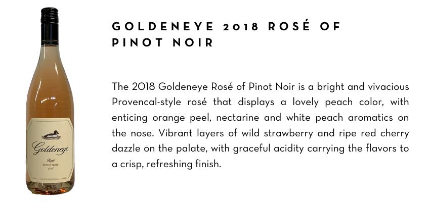 3-goldeneye-2018-rose-of-pinot-noir.png