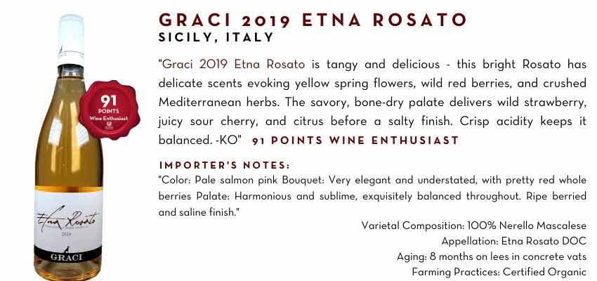 4-graci-2019-etna-rosato-.jpg