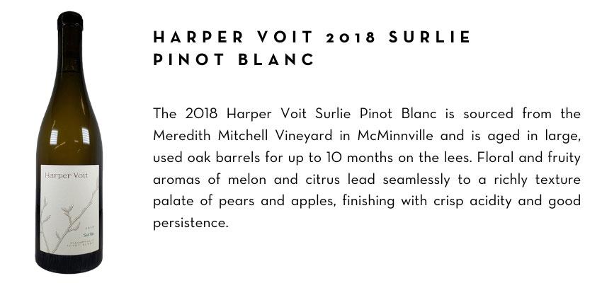 4-harper-voit-2018-surlie-pinot-blanc-april2020.jpg