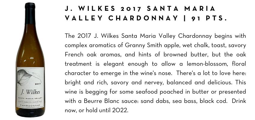 4-j.-wilkes-2017-santa-maria-valley-chardonnay.png