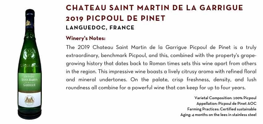 4-prim-white-chateau-saint-martin-de-la-garrigue-2019-picpoul-de-pinet-.jpg