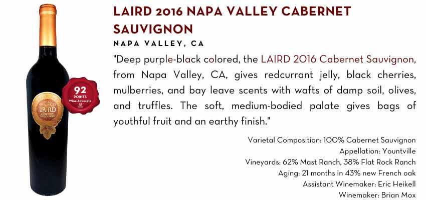 5-2-laird-2016-napa-valley-cabernet-sauvignon-.jpg