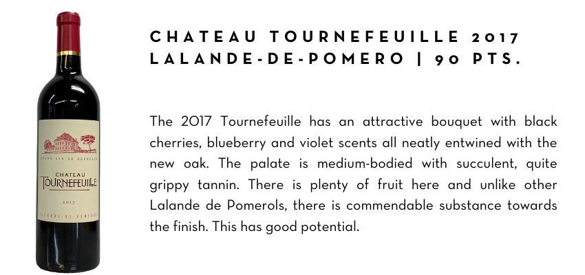 5-chateau-tournefeuille-2017-lalande-de-pomero.png