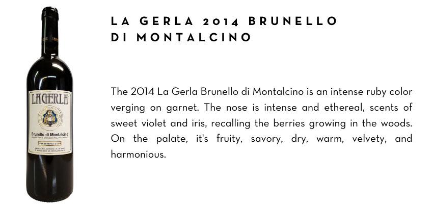 5-la-gerla-2014-brunello-di-montalcino-april2020.jpg