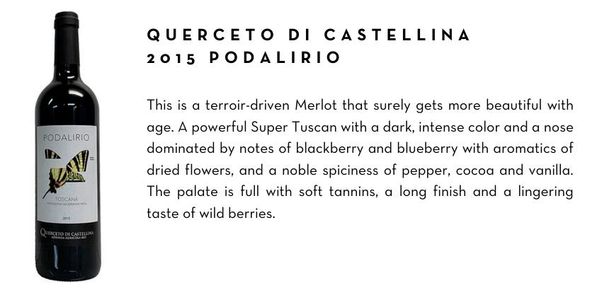 5-querceto-di-castellina-2015-podalirio.png