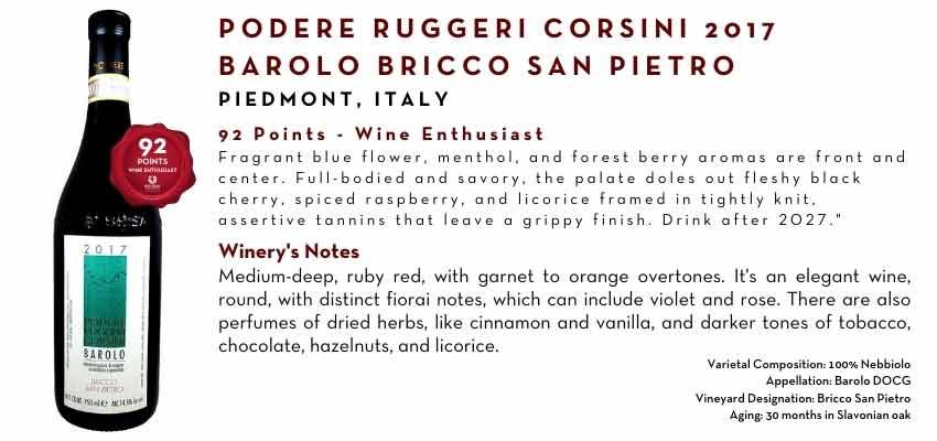 6-prem-red-podere-ruggeri-corsini-2017-barolo-bricco-san-pietro-.jpg