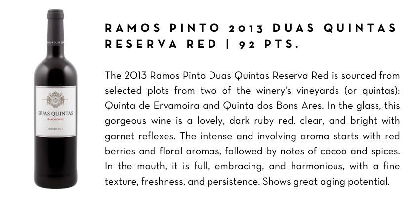6-ramos-pinto-2013-duas-quintas-reserva-red.png