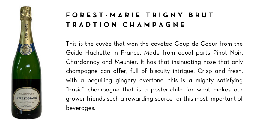 7-forest-marie-trigny-brut-tradtion-champagne.png