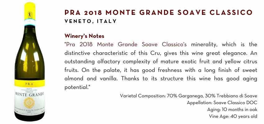 7-pra-2018-monte-grande-soave-classico-.jpg