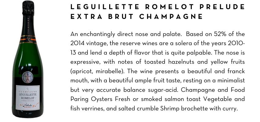 8-leguillette-romelot-prelude-extra-brut-champagne.png