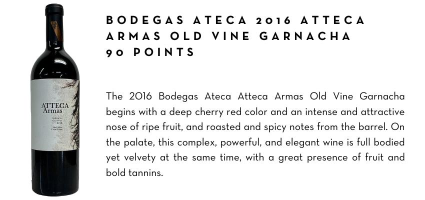 bodegas-ateca-2016-atteca-armas-old-vine-garnacha.png