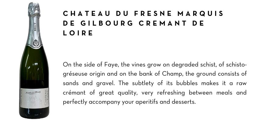 chateau-du-fresne-marquis-de-gilbourg-cremant-de-loire.png