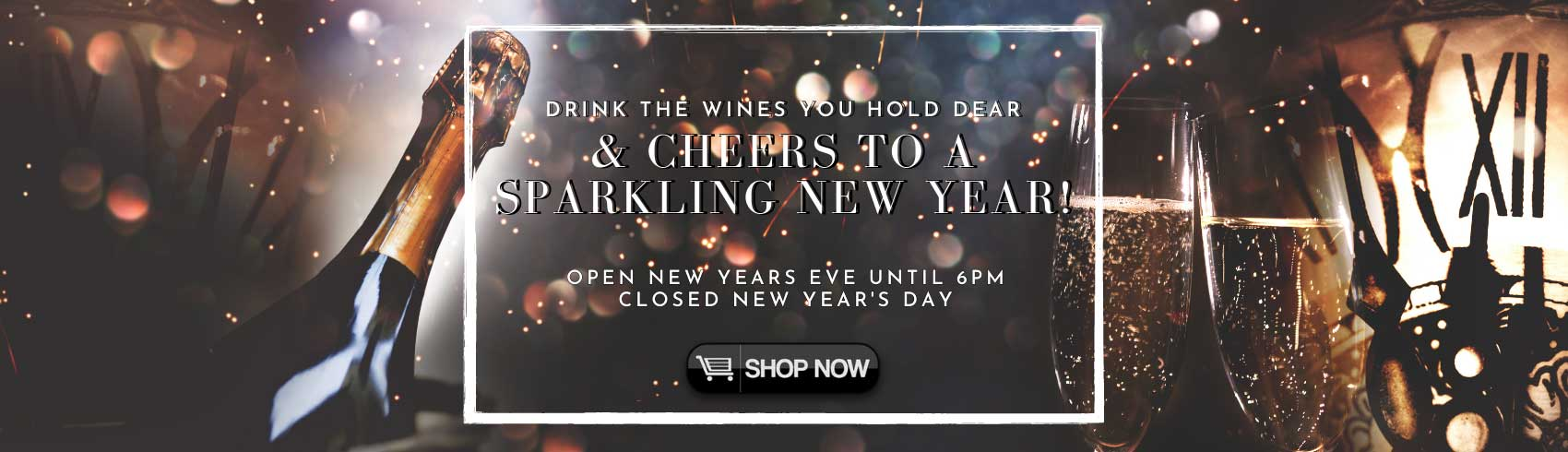 cheers-the-sparkling-new-year-2021.jpg