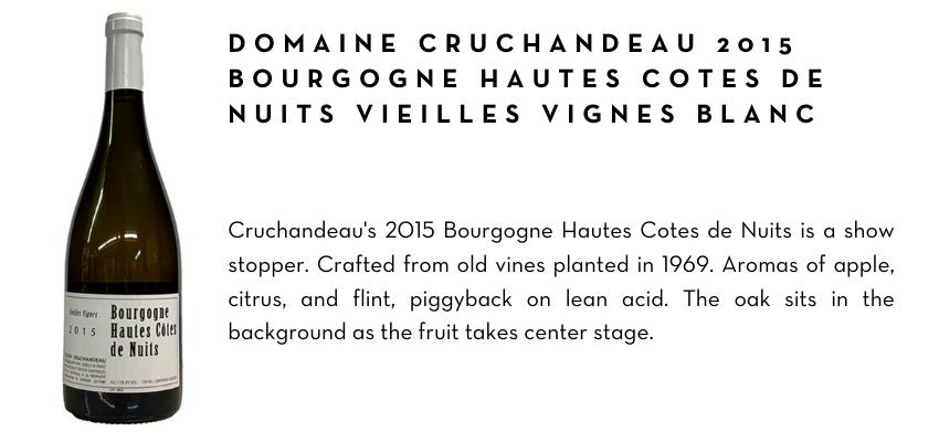 domaine-cruchandeau-2015-bourgogne-hautes-cotes-de-nuits-vieilles-vignes-blanc.png