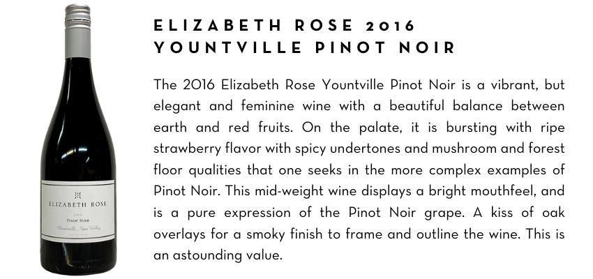 elizabeth-rose-2016-yountville-pinot-noir.png