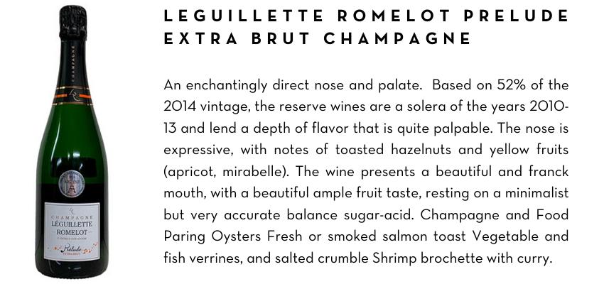 leguillette-romelot-prelude-extra-brut-champagne.png