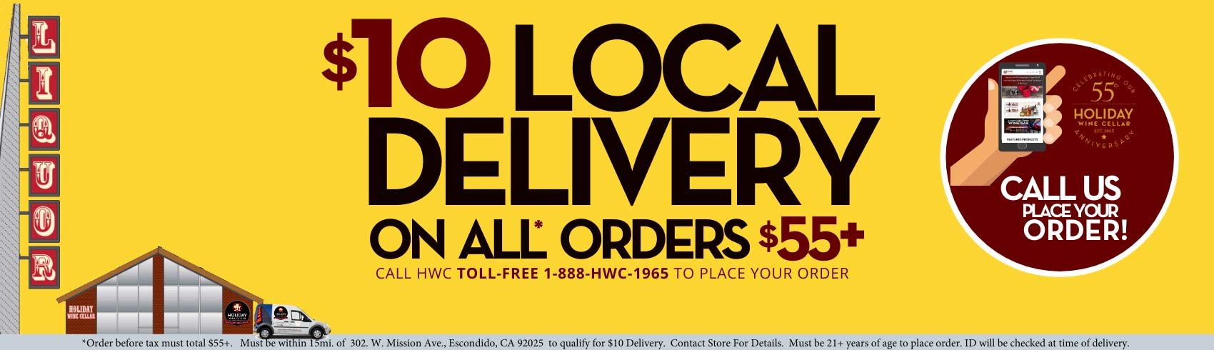 local-deliver-updated-03202020.jpg
