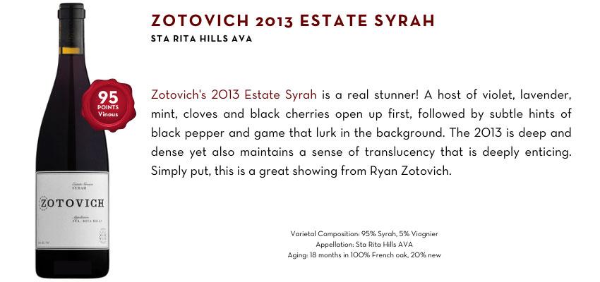 oct2020-1-zotovich-2013-estate-syrah.jpg