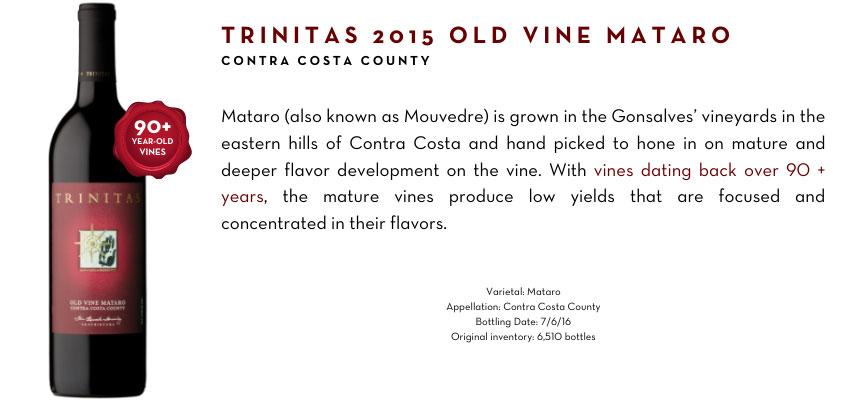 oct2020-2-trinitas-2015-old-vine-mataro.jpg