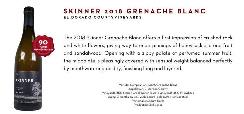 oct2020-3-skinner-2018-grenache-blanc.jpg