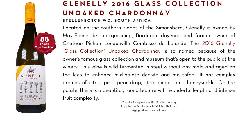 oct2020-4-glenelly-2016-glass-collections-unoaked-chardonnay.jpg