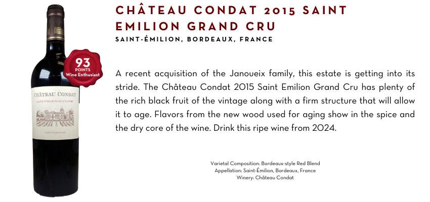 oct2020-5-chateau-condat-2015-saint-emilion-grand-cru.jpg